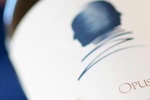 オーパスワン2013年は最高のワイン!グレートヴィンテージ?