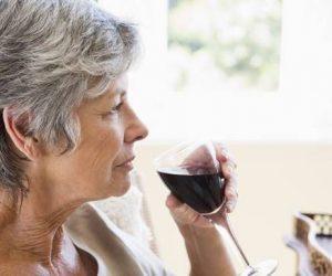 ポリフェノールが多いワインの選び方!素人でも簡単に覚えて実践できる!