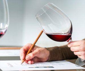 ソムリエ試験の合格率・ワインエキスパートの合格率と合格ラインは?